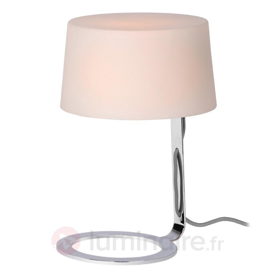 Catgorie lampe de chevet page 4 du guide et comparateur d for Verre pour lampe de chevet