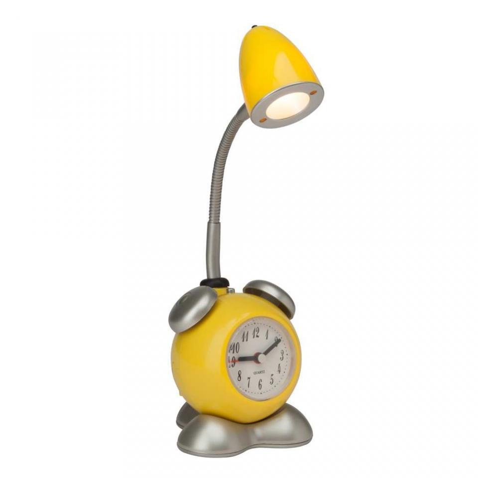 Catgorie lampe de chevet page 12 du guide et comparateur d for Lampe de table jaune