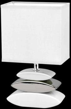 Catgorie Lampe de chevet page 2 du guide et comparateur d ...