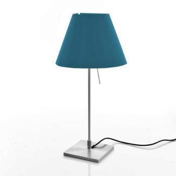 Costanzina - Lampe de table
