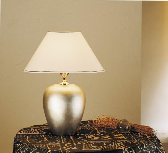 Catgorie Lampe de chevet page 19 du guide et comparateur d ...