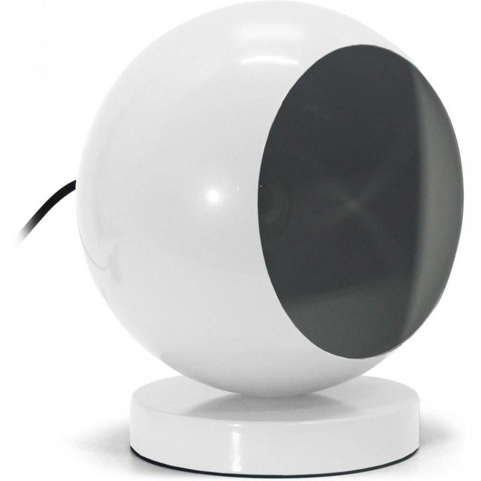 Catgorie lampe de chevet page 1 du guide et comparateur d 39 achat - Lampe de chevet blanc ...