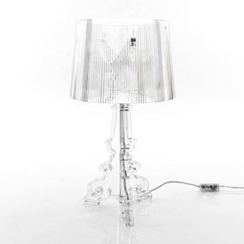 Bourgie - Lampe de table -