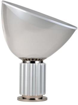 Taccia - Lampe de Table -
