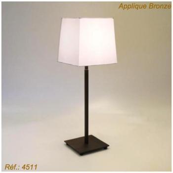cat gorie lampe de salon page 13 du guide et comparateur d 39 achat. Black Bedroom Furniture Sets. Home Design Ideas