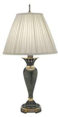 Lampe Chattanooga avec abat-jour