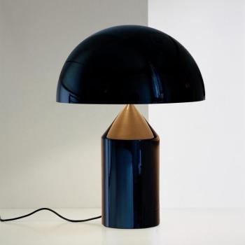 Atollo 239 - Lampe de table