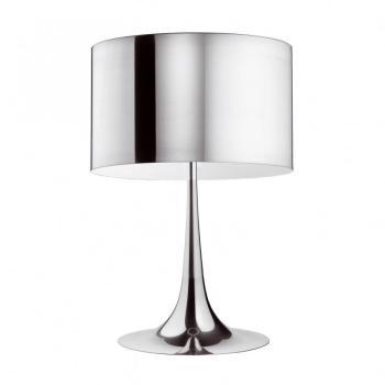 Catgorie lampe de salon page 11 du guide et comparateur d for Lampe de table contemporaine