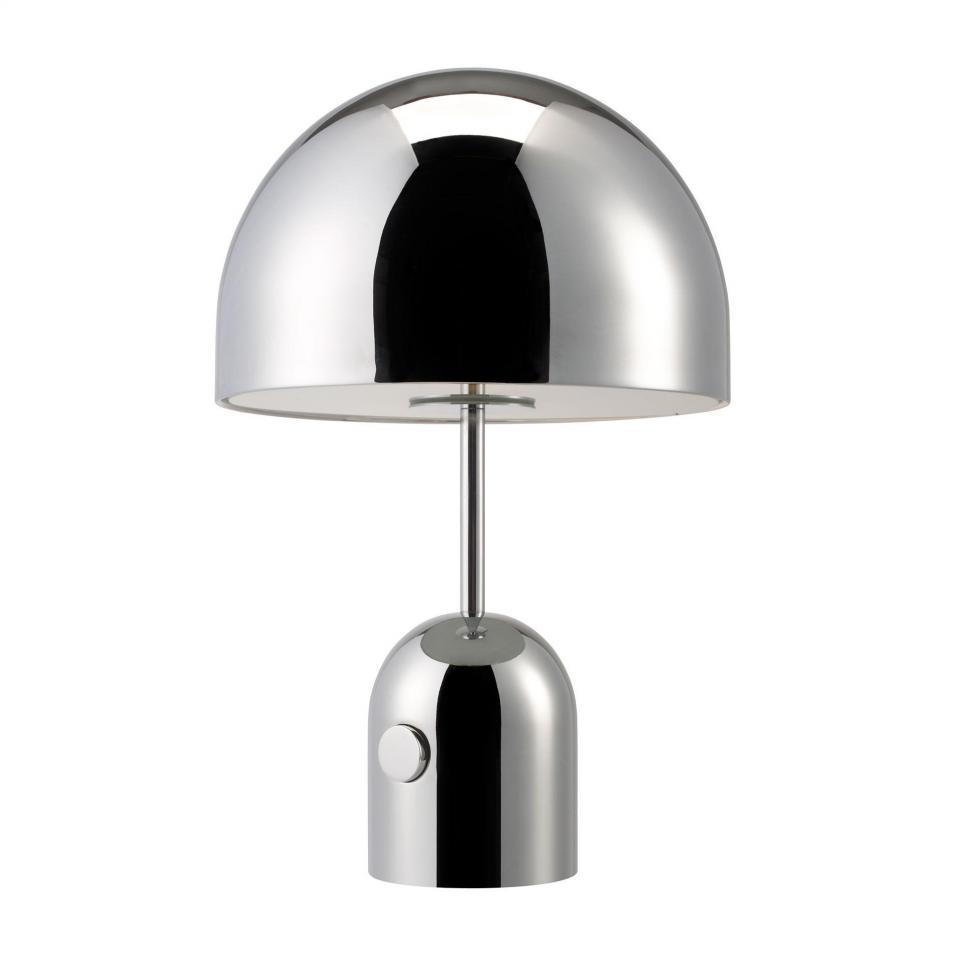 Catgorie lampe de salon page 8 du guide et comparateur d 39 achat for Lampe miroir