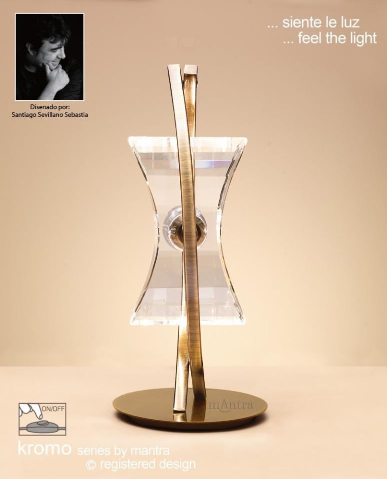 Catgorie Lampe De Salon Page 18 Du Guide Et Comparateur D 39 Achat