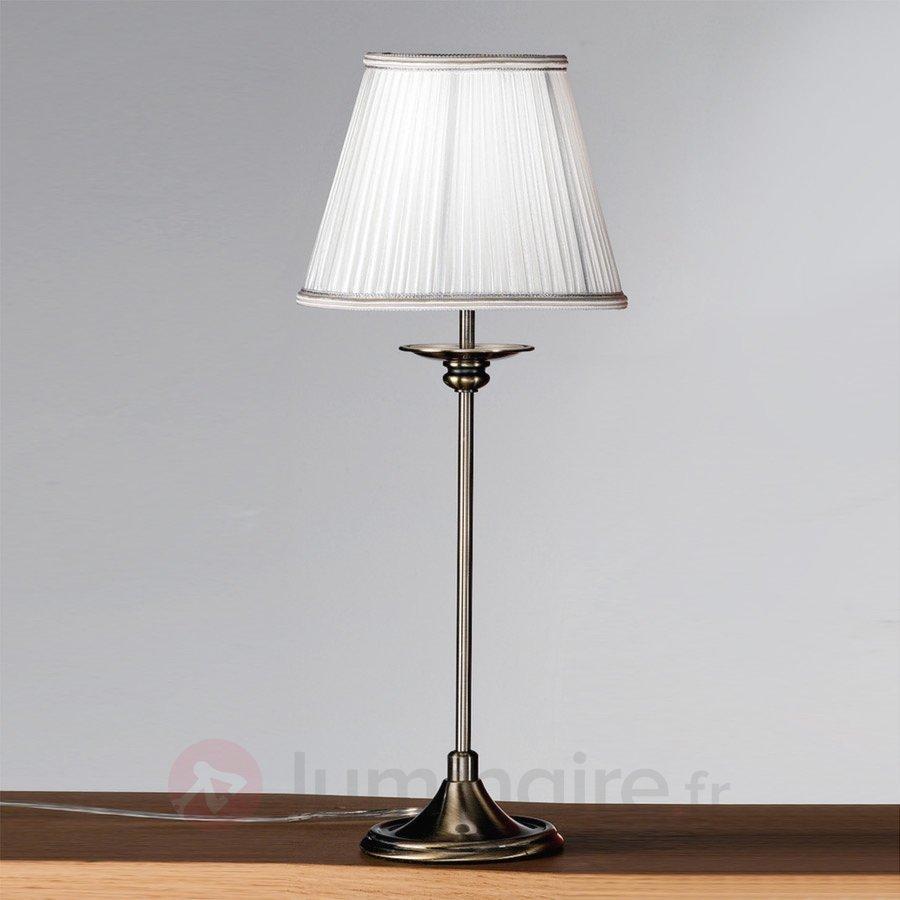 catgorie lampe de salon page 8 du guide et comparateur d 39 achat. Black Bedroom Furniture Sets. Home Design Ideas