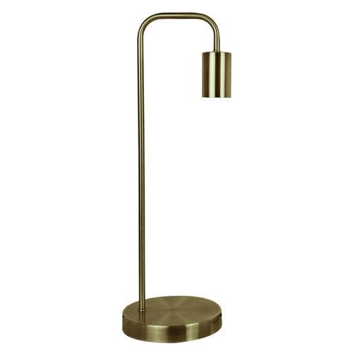 Catgorie Lampe De Salon Page 4 Du Guide Et Comparateur D 39 Achat