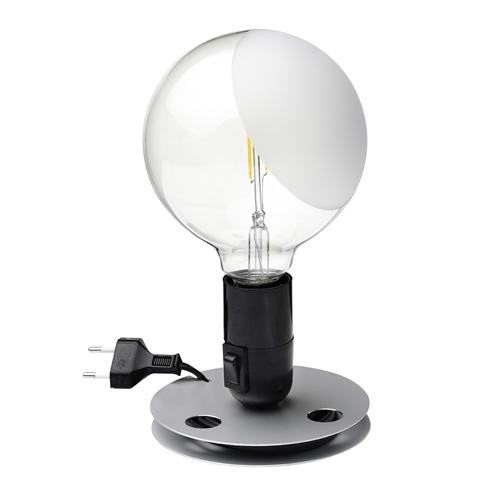 Catgorie lampe de salon page 8 du guide et comparateur d 39 achat - Lampe salon originale ...