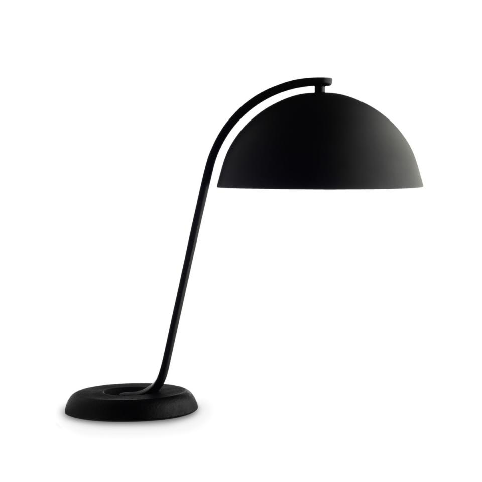 Catgorie lampe de salon page 4 du guide et comparateur d 39 achat for Lampe de bureau london