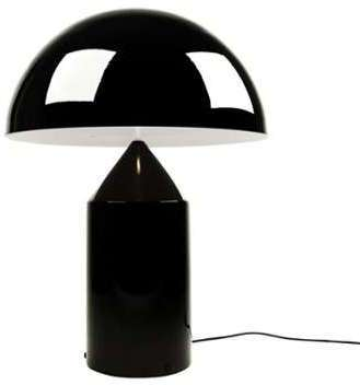 Atollo 233 - Lampe de table