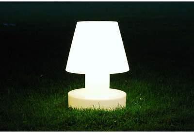 Cat gorie lampe de salon page 10 du guide et comparateur d for Lampe de salon sans fil