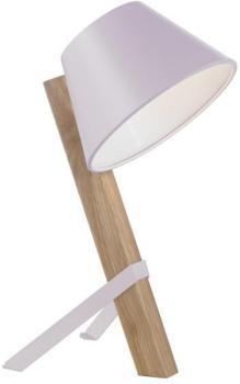 Lampe scandinave Lo design