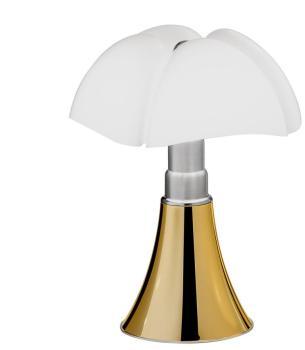 Catgorie lampe de salon page 8 du guide et comparateur d 39 achat for Lampe de table contemporaine