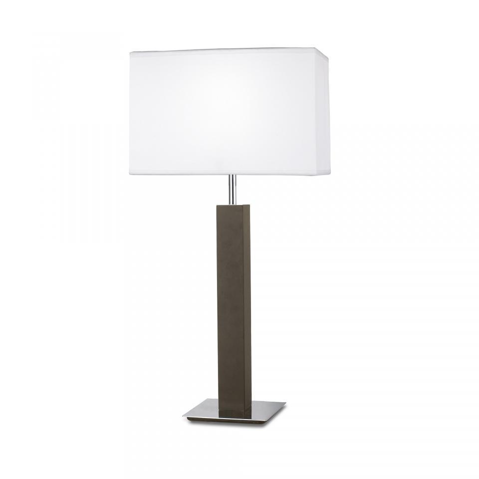 Catgorie lampe de salon page 15 du guide et comparateur d - Table pour lampe de salon ...