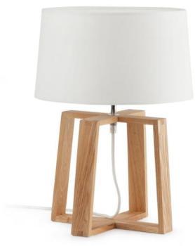 Lampe scandinave Faro Bliss