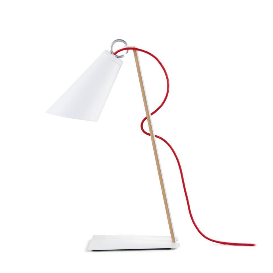 Catgorie Lampe De Salon Page 18 Du Guide Et Comparateur D