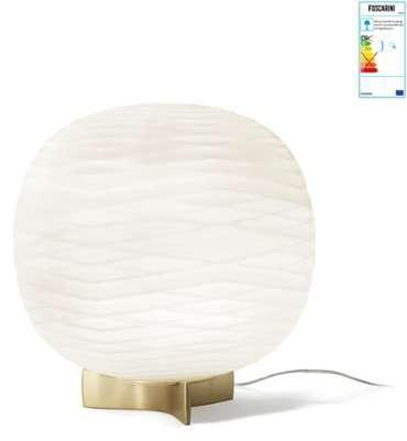 cat gorie lampe de salon page 20 du guide et comparateur d 39 achat. Black Bedroom Furniture Sets. Home Design Ideas
