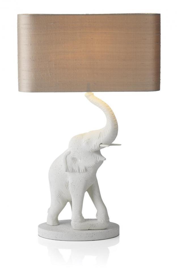 catgorie lampe de salon page 25 du guide et comparateur d 39 achat. Black Bedroom Furniture Sets. Home Design Ideas