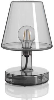 Fatboy Transloetje - Lampe