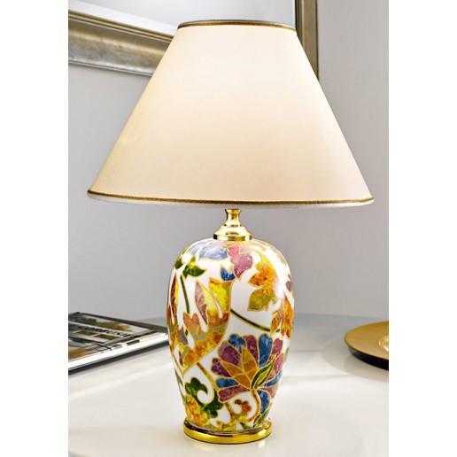 catgorie lampe de salon page 13 du guide et comparateur d 39 achat. Black Bedroom Furniture Sets. Home Design Ideas