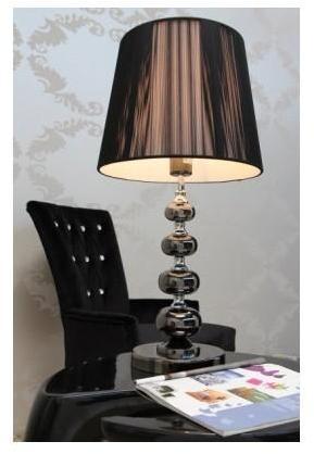 Lampe à poser design Colombe