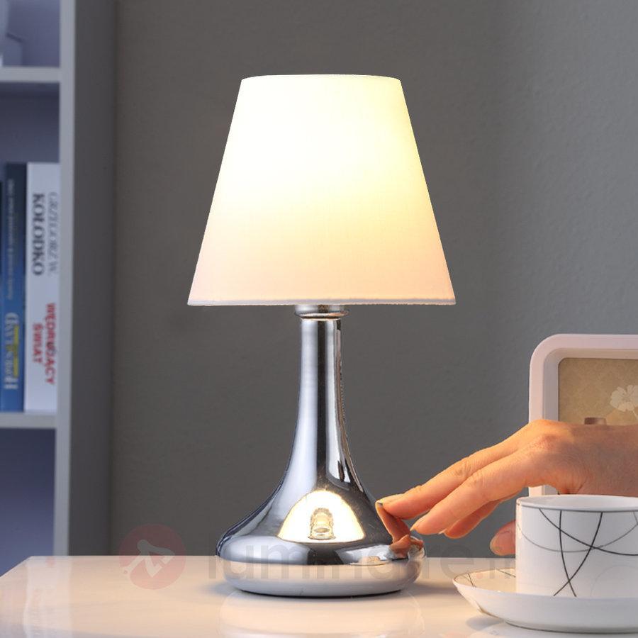 Catgorie Lampe De Salon Page 8 Du Guide Et Comparateur Dachat