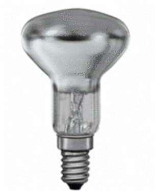 Ampoule de rechange pour Lampe
