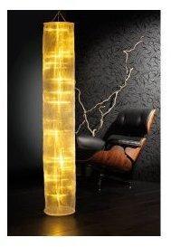 Lampe colonne à LED - 150