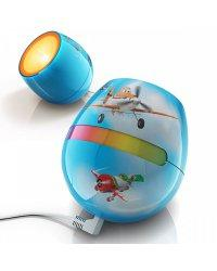 Lampe Philips LivingColors