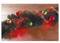 Guirlande décorative en fil