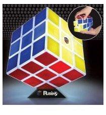 Lampe Rubik s Cube