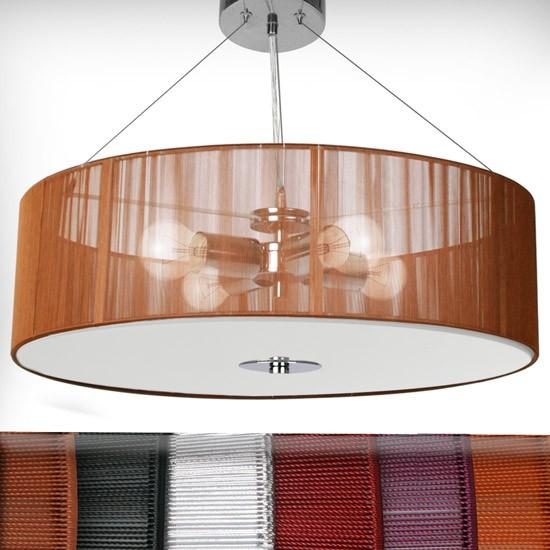 catgorie lampe de salon page 1 du guide et comparateur d 39 achat. Black Bedroom Furniture Sets. Home Design Ideas