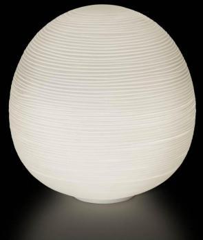 Blob Sol Lampe Xl De Foscarini Outdoor n0Ow8XPk