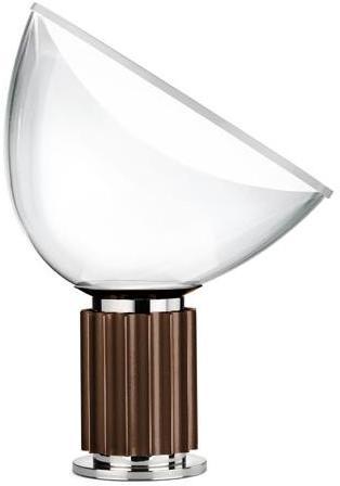 Lampe Guide Dimmer Des Pour Produits OXPZkiu
