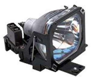 Epson - Lampe de projecteur