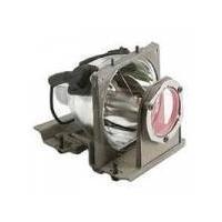 Lampe compatible pour vidéoprojecteur