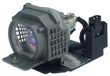 Lampe originale SONY LMP-L2000