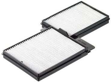 Epson ELPAF40 - Filtre à air