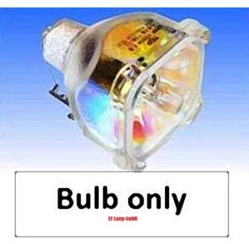 PJxJ TV-Ampoule pour Sony