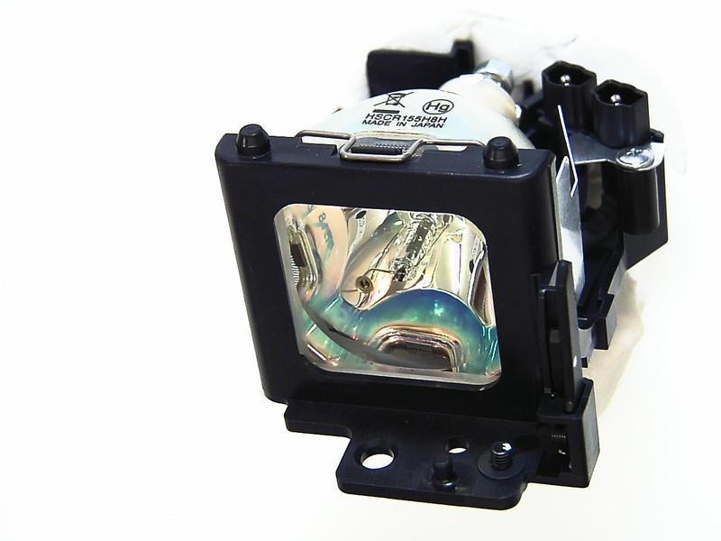 Lampe originale pour vidéoprojecteur
