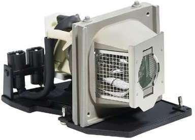Recherche magnetoscope philips vr du guide et comparateur d achat