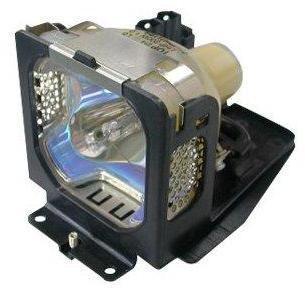 GO Lamps - Lampe de projecteur
