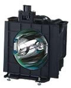 Panasonic ET-LAD57 - Lampe