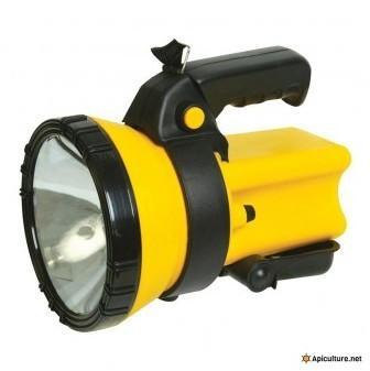 Torche Longue 15 W Sodise Vigilight Gigal Lampe Portée 6v yvm8OPnN0w