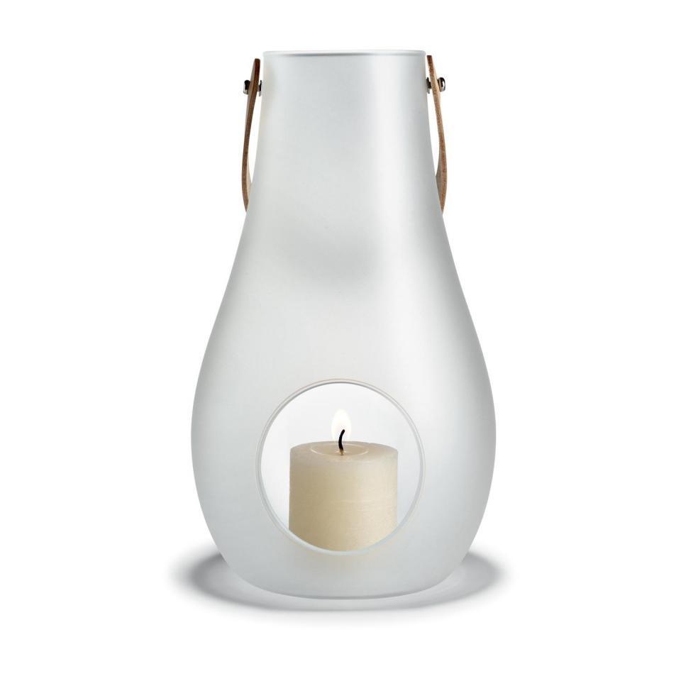 Design with Light - Lanterne